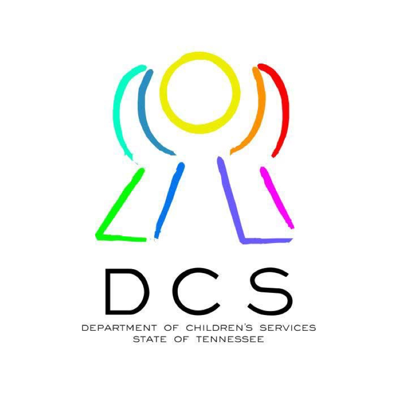 HBCU Website Logos.014