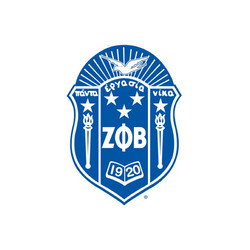 HBCU Website Logos.041