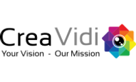 Creavidi-logo