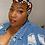 Thumbnail: Nana Headwrap
