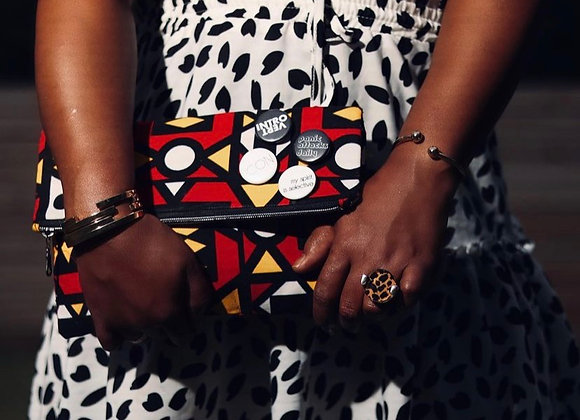 Collection Clutches