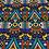 Thumbnail: Ma'Khia Headwrap