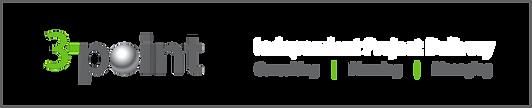 New_Logo_Header.png