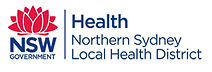 Northen Sydney Local Health District