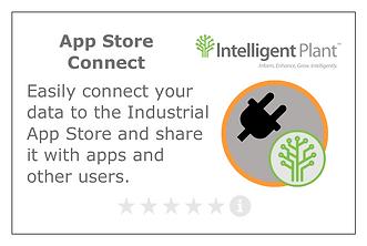 HIW-App Store Connect Postcard-Front.png