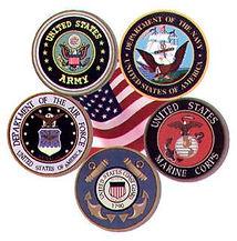 MilitaryLogos1.jpg