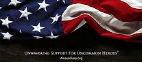 VFW-Auxiliary-Flag-_edited.jpg