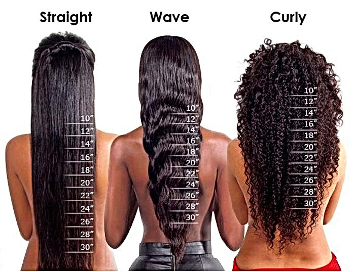 Virgin, Hair, raw, virgin hair, extensions, brazillian, peruvian, malaysian, authentic, real, human, bundles, expensive, extravagant, alluring, wavy, curly, loyal, loyalty, bundle, straight, black, urban