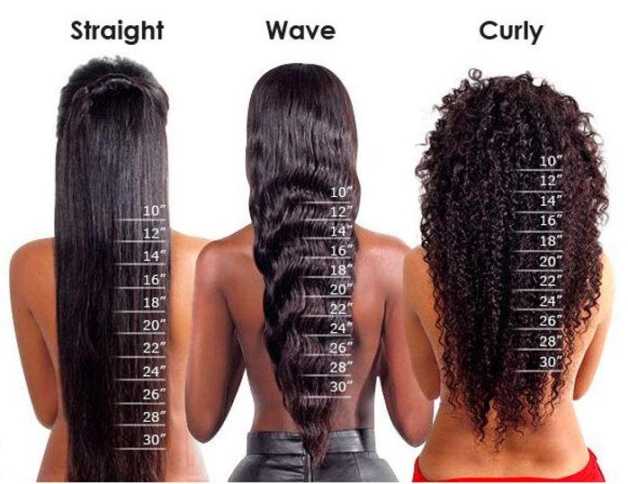 Virgin, Hair, raw, virgin hair, extensions, brazillian, peruvian, malaysian, authentic, real, human, bundles, expensive, extravagant, alluring, wavy, curly, loyal, loyalty, bundle, straight, black, urban