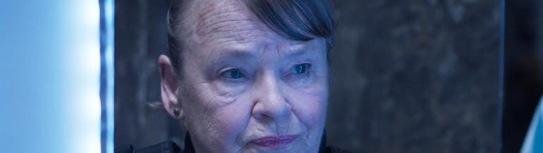 Monika Dortschy