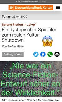 DLF_Kulutr pic.jpg