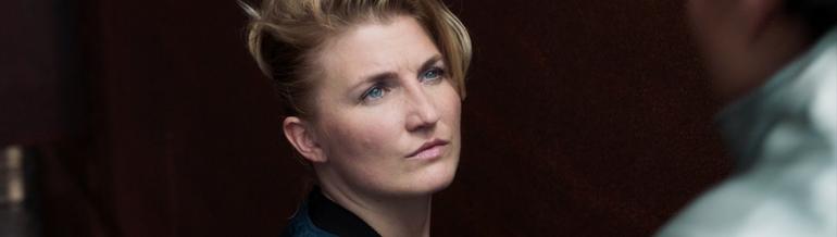 Karoline Marie Reinke