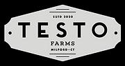Testo_Farms_logo.png
