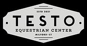 Testo_Eques_logo.png