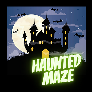 haunted maze.png