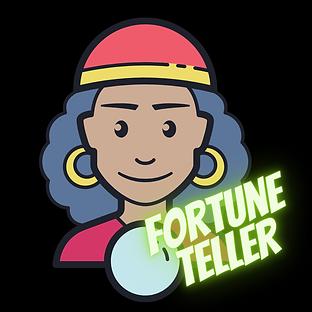 fortune teller.png