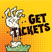 tickets(1).png