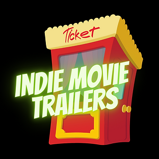 movie trailers.png