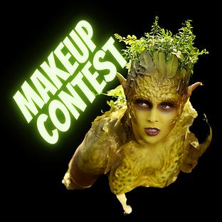 makeup contest.png