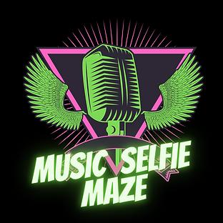 music maze.png