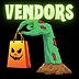 VENDORS(1).png