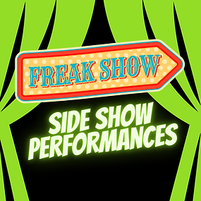 freak show.png
