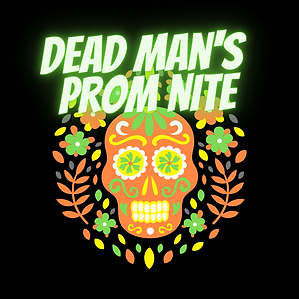 dead mans prom nite.png