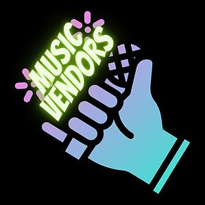 music vendors.png