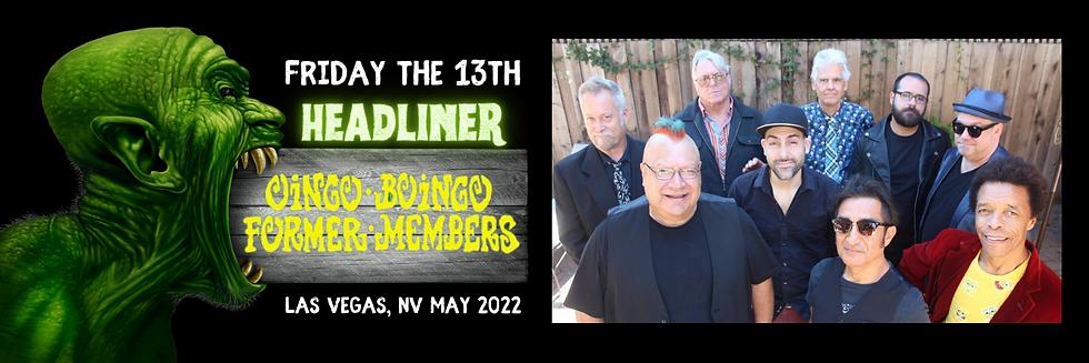 Las Vegas, NV May 2022.png