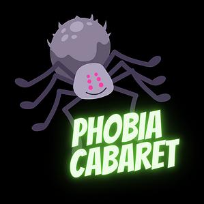 phobia cabaret.png