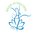 IMAGE-IN Logo (1).png