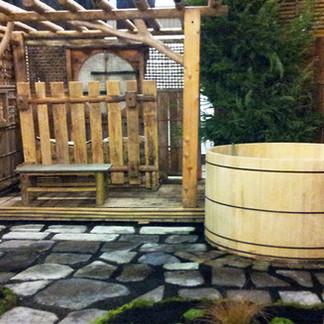 Cedar hot tubs.jpg