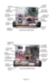 manual-5.jpg