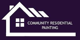 community logo 1.jpg