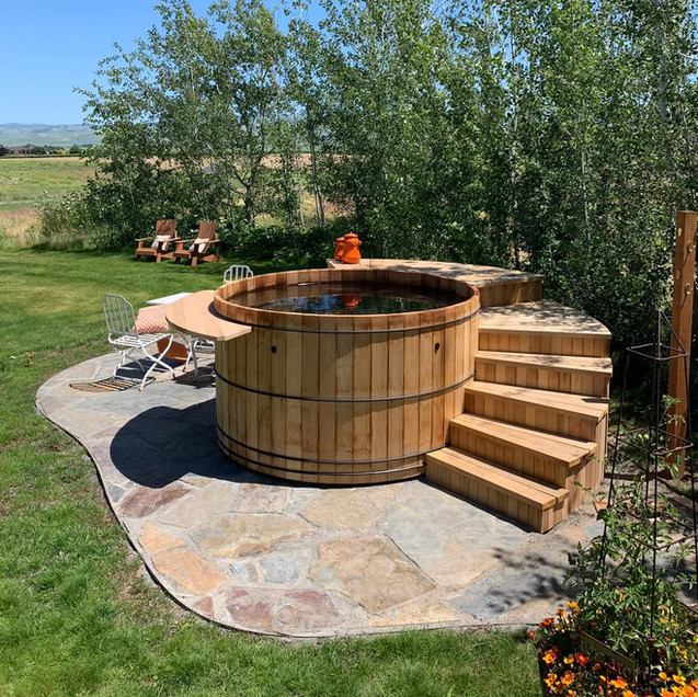 Cedar Hot Tubs .jpg