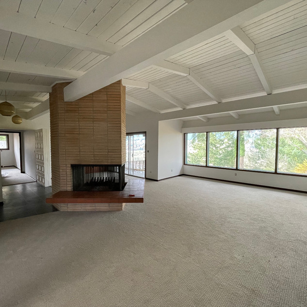 Painting Contractor Portland