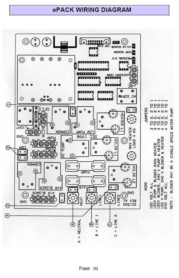 manual-6-.jpg