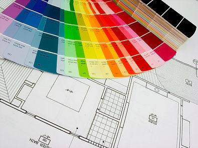 Portland House Painters