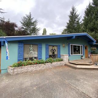 Portland Oregon Painting Company
