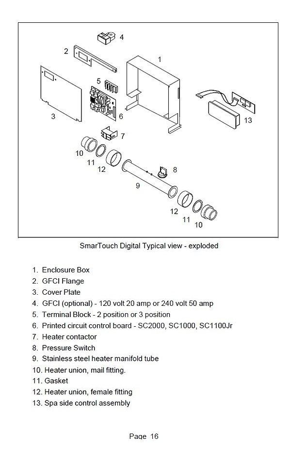 manual-2-.jpg