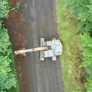 Astoria Clip Digging.mp4