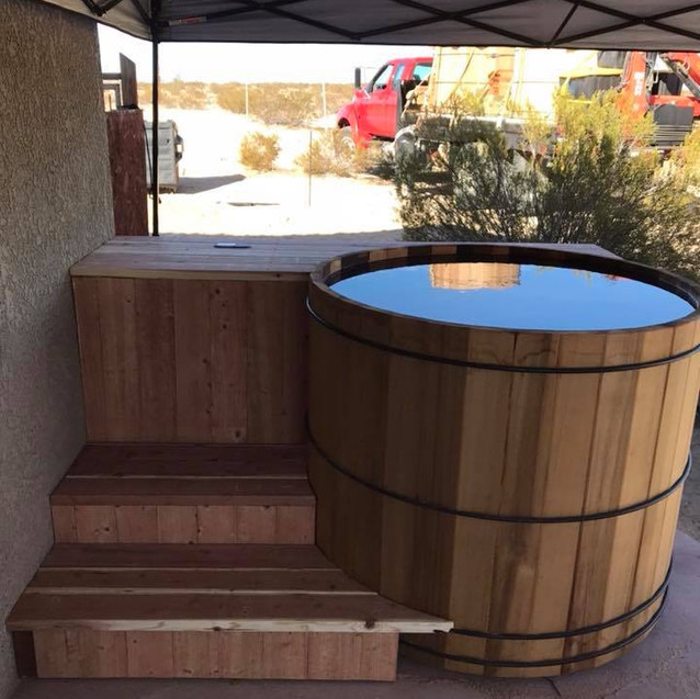 Great Cedar Hot Tubs.jpg