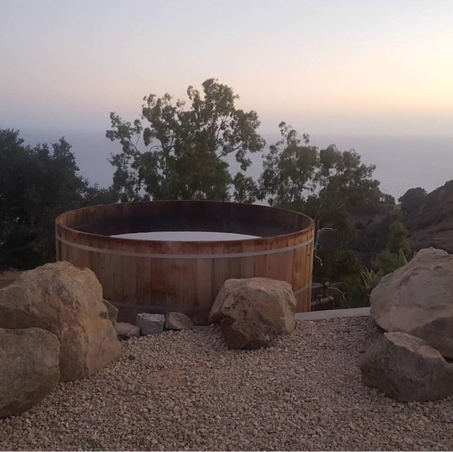 New Cedar Hot Tub.jpg