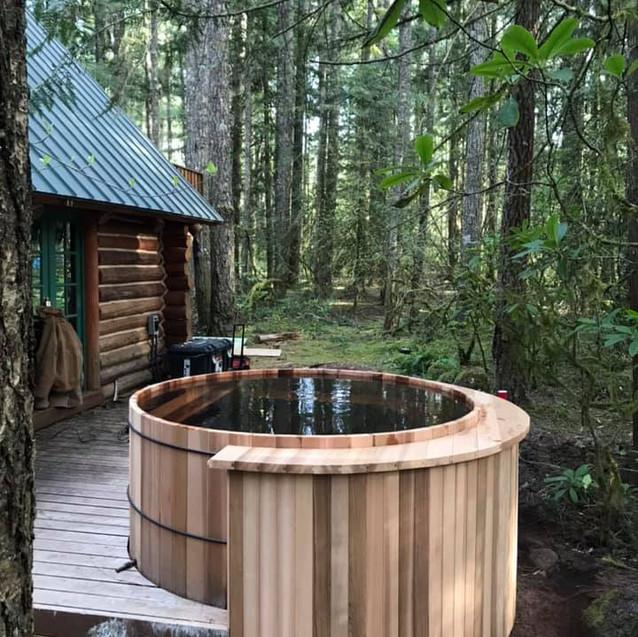 Cedar Hot Tub.jpg