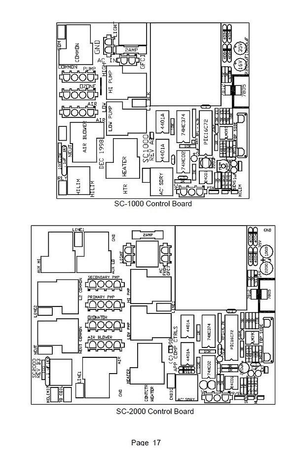 manual-3-.jpg