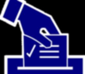 ballot-1294935_1280.png