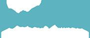 Big Mikes Logo.png