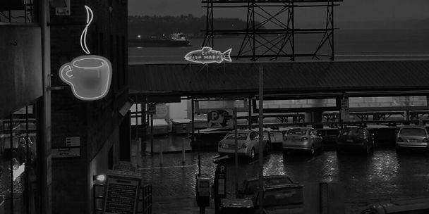 Seattle Washington Junk Removal