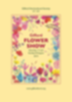 Gifford Flower Show 2019 Schedule