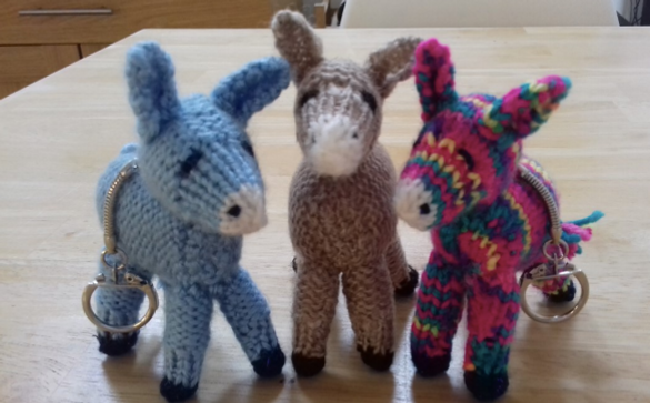 knitted_donkeys.png